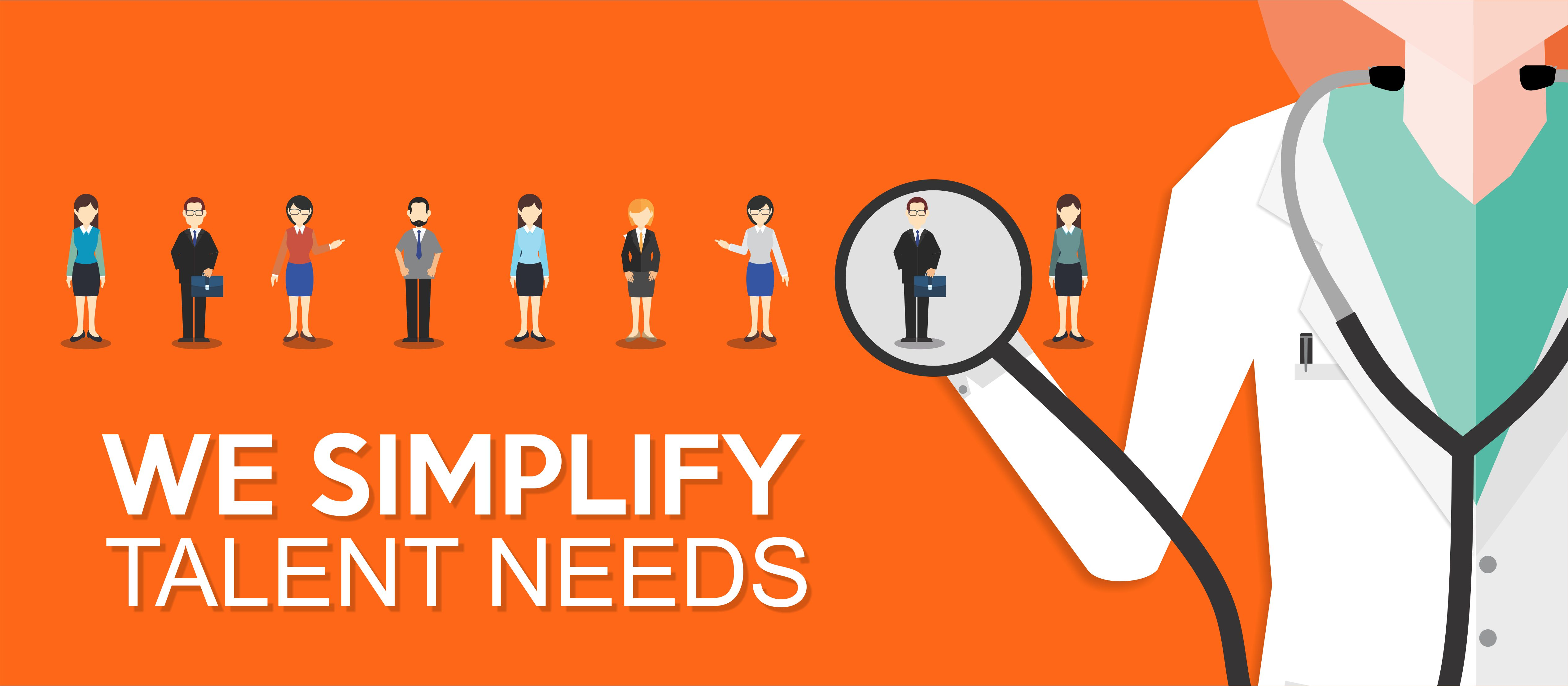 Peoplefy is the Top recruitment firm in Pune providing the recruitment services.